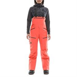 The North Face Purist FUTURELIGHT™ Bibs - Women's