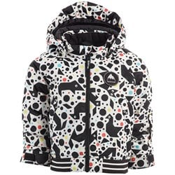 Burton Bomber Jacket - Toddlers'
