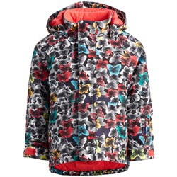Burton Classic Jacket - Toddlers'