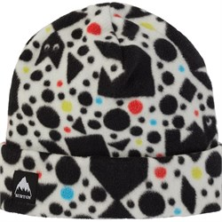 Burton Fleece Beanie - Toddlers'