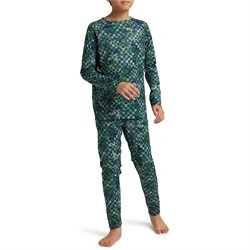 Burton Lightweight Base Layer Set -  Kids'