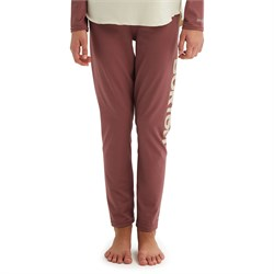 Burton Midweight Base Layer Pants - Kids'