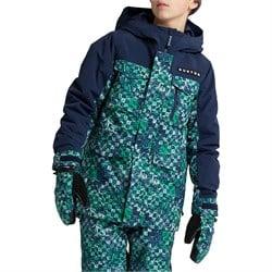Burton Covert Jacket - Boys'