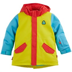 Burton Parka Jacket - Toddlers'
