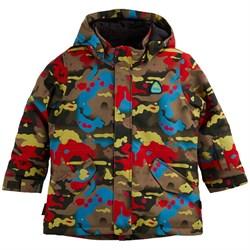 Burton Parka Jacket - Toddlers'