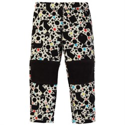 Burton Spark Fleece Pants - Toddlers'