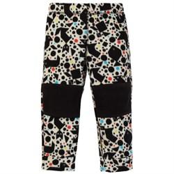 Burton Spark Fleece Pants - Toddlers'