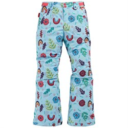 Burton Sweetart Pants - Girls'