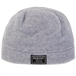 Burton Ember Fleece Beanie