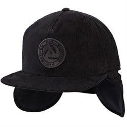 Burton Tap Line Hat