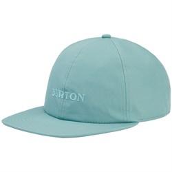 Burton Multipath Utility Hat