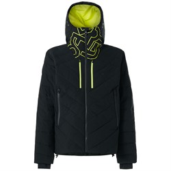Oakley Great Scott Insulated 2L Jacket