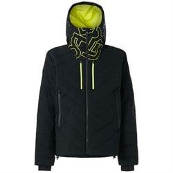 Oakley Great Scott Insulated 2L Jacket