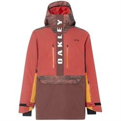 Oakley Regulator Insulated 2L Jacket
