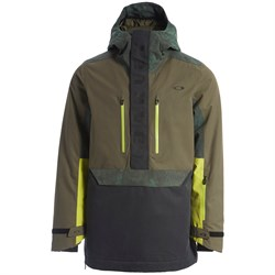 Oakley Regulator Insulated 2L Jacket