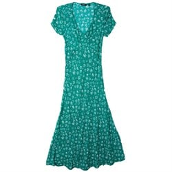 Obey Clothing Jade Dress - Women's