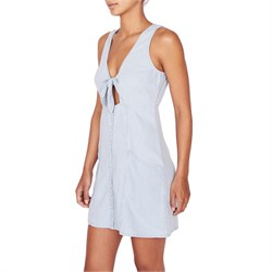 Obey Clothing Vista Dress - Women's