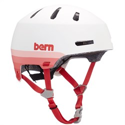 Bern Macon 2.0 MIPS Bike Helmet - Used