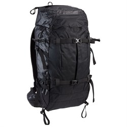 Burton AK Japan Guide 32L Backpack
