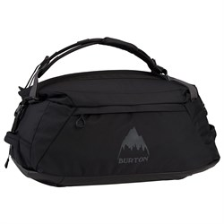 Burton Multipath 60L Expandable Duffel Bag