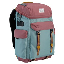 Burton Annex 2 28L Backpack