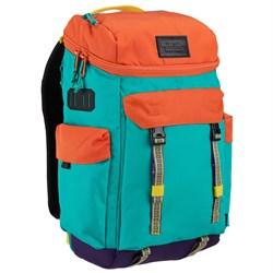 Burton Annex 2 28L Backpack
