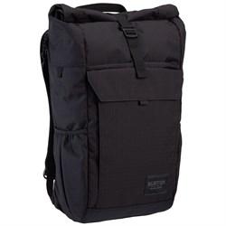 Burton Export 2.0 Backpack
