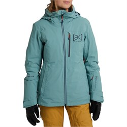 Burton AK 2L GORE-TEX Flare Down Jacket - Women's