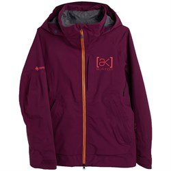 Burton AK 3L GORE-TEX Kimmy Stretch Jacket - Women's