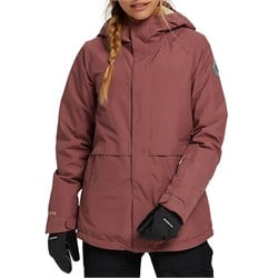 Burton GORE-TEX Kaylo Shell Jacket - Women's