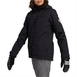 Burton Tulum Stretch Jacket - Women's