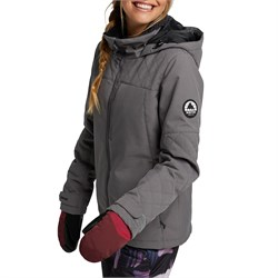 Burton Tulum Stretch Jacket - Women's