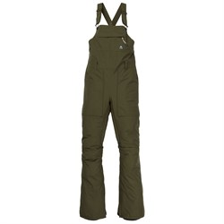 Burton GORE-TEX Avalon Bib Pants - Women's