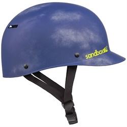 Sandbox Classic 2.0 Low Rider Wakeboard Helmet