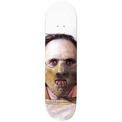 Deathwish EE Clarice 8.25 Skateboard Deck