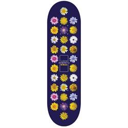 Birdhouse LA Floral 8.0 Skateboard Deck