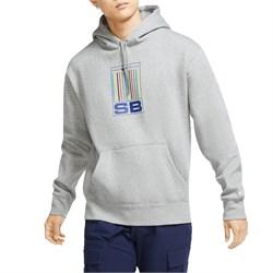 Nike SB Stripes GFX Hoodie