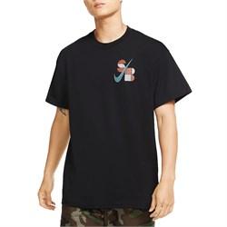 Nike SB Tee BA Swish T-Shirt