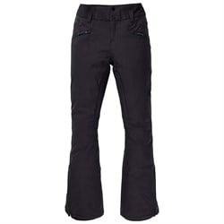 Burton Marcy High Rise Pants - Women's