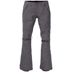 Burton Vida Pants - Women's