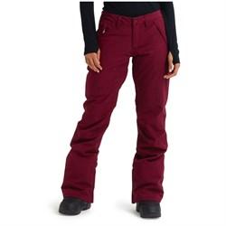 Burton Society Short Pants - Women's