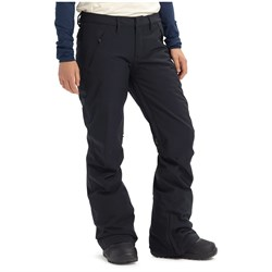 Burton Society Tall Pants - Women's