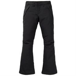 Burton Society Tall Pants - Women's