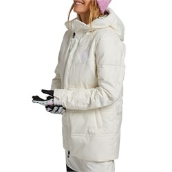 Burton Larosa Puffy Jacket - Women's