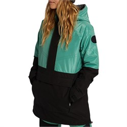 Burton Larosa Anorak Jacket - Women's