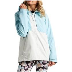 Burton GORE-TEX INFINIUM Multipath Jacket - Women's