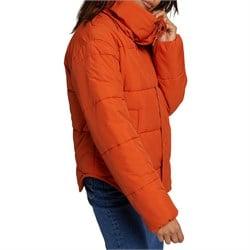 Burton Heyland Jacket - Women's