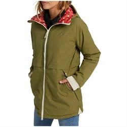 Burton Moondaze Jacket - Women's