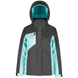 Jupa Cassidy Jacket - Girls'