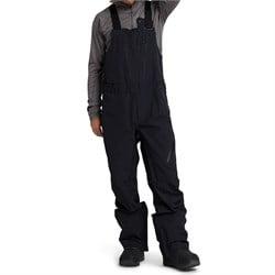 Burton AK 2L GORE-TEX Cyclic Bib Pants